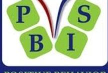 PBIS ideas