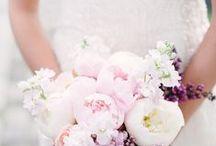 Bridal / by ryo