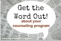 ASAP - School Counselor Stuff