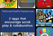 Technology - School Counseling