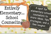 Blogs - School Counseling/Teaching