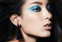 How-To Beauty / ELLE's favorite beauty trends, step by step.