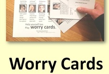 Anxiety/Worries - School Counseling