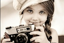 ~PHOTOGRAPHY~ / Please feel free to share your favorite photos, tips & ideas..please NO nudity...
