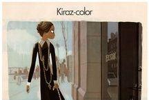 Edmond Kiraz
