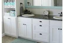 Aqua Lane Design / DIY projects, design ideas, fashion, recipes and more from aqualanedesign.com