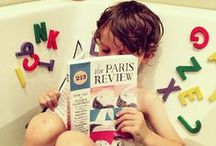 #readeverywhere 2015 with London Review of Books and The Paris Review / America's most-read literary magazine meets Europe's most-read book review. For a limited time only, you can get a year's subscription to both magazines for one low price, anywhere in the world. http://www.readeverywhere.co.uk/