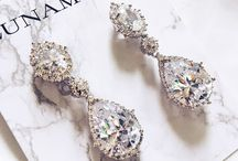 LUNAMIÈRE / Exclusive fashion jewelry for every kind of women