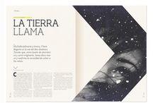 ⥢ DESIGN editorial ⥤