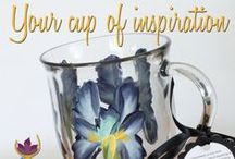Hand Painted Glassware / Hand painted #glassware by #JudiPaintedit offers a wide range of colors, designs and FREE personalization on all orders. WHOLESALE pricing available for large orders. All glassware is hand painted with glassl paint followed by a clear coat for extra durability and baked on making them dishwasher safe. View and place orders at www.JudiPaintedit.etsy.com or www.JudiPaintedit.com