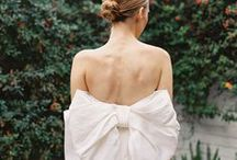 Dresses/High Fashion/Glamour / by Katie Parker