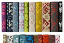 Brilliant Books... / by Katie Squires