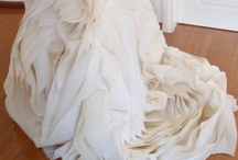 bridal gowns / custom made wedding dresses actual product photos