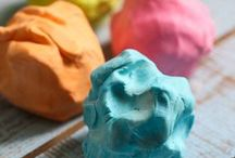 How To Make Playdough / how to make play dough, homemade playdough, how to make homemade playdough, homemade playdough recipe, play dough recipe, how to make play doh, homemade play dough, homemade playdough recipes, home made play dough, recipe for homemade playdough, easy homemade playdough, how do you make playdough, recipe for playdough, play dough recipes, playdough recipe no cook, how to make playdoh, no cook playdough, homemade play doh, play doh recipe, playdough recipe, how to make playdough, edible playdough / by AllFreeKidsCrafts
