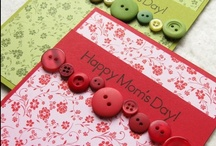 All May/ Mother's Day stuff / by Angela  C Fernandez