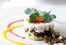 Scrumptous Salads / by Denise