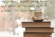 LOVE Books & Bibliothèque