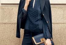 Style J'aime!!