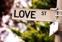 LOVE Pure LOVE