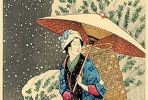 LOVE ❤ japonais