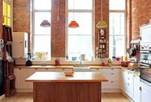 K.Kitchen