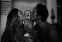 Baby Fever / by Lauren Slaydon