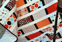 Baby / by Southern Fabric