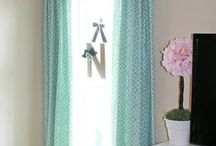 Crafts / by Southern Fabric