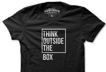 ⥢ DESIGN t-shirt ⥤