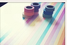 Crafting and DIY projects / DIY projects and craft ideas that have caught my eye and I want to try and make someday.