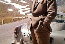 www.Classic-Cars.AG / http://www.oldtimer.ag