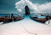 Travel Deluxe, Samui / http://www.oldtimer.ag