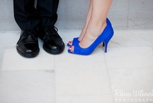 Awesome Wedding Photos / If I think a photo is AMAZING, I pin it here.
