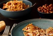 culinary / recetas pa un alma vegetariana all vegetarian
