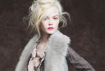Personal Style / by Sarah Rooney