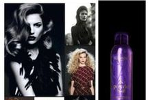 Products we recommend  / Products we use, recommend & love. All the products are available @ Richfield Hairdressing #kerastase #richfieldhairdressing #tigi #salononly #ghd #cloudnine #wella