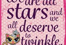 Cheeky Chats Inspirational Quotes for a Pawsome Chattitude / Cheeky Chats Inspirational Quotes for an Totally Pawsome Chattitude!