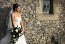 Brides / Look and feel a million dollars on your wedding day