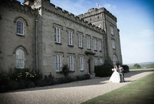 Venues / Stunning wedding venues in Kent perfect for photography