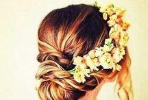 Accessorize / summer #hair #accessorize #richfieldhairdressing