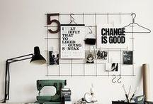 Livingroom inspiration