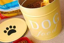 Our New Pal / Puppy, Puppies, New Dog, Dog Toys, Dog Food, Training Tips