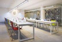 Proyectos a medida - Escuela Internacional de Cocina