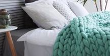 Crazy Cool Knitting and Crochet / Crochet ideas, cool knitting ideas, how to knit, how to crochet, knitting projects