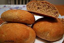 Must Eat - Bread