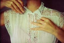 My Style / by Rebekah D'Ascoli
