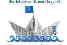 Notícies de Vilanova i la Geltrú