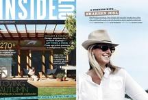 Share Design Press / by Share Design