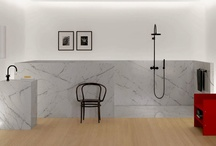 Bathrooms / by Share Design