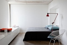 Bedrooms / by Share Design